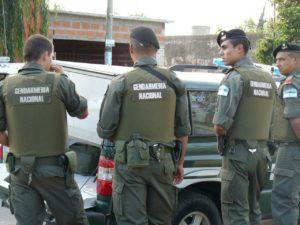 Nota 24 - Gendarmes.JPG