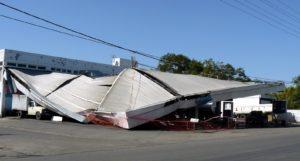Nota 59 - Aprueban el proyecto que exime de pago inmobiliario a los afectados por el temporal.jpg