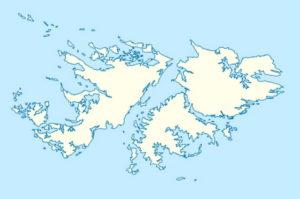 islas-malvinas.jpg
