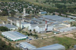 Nota 100 -Agrupamientos industriales.jpg