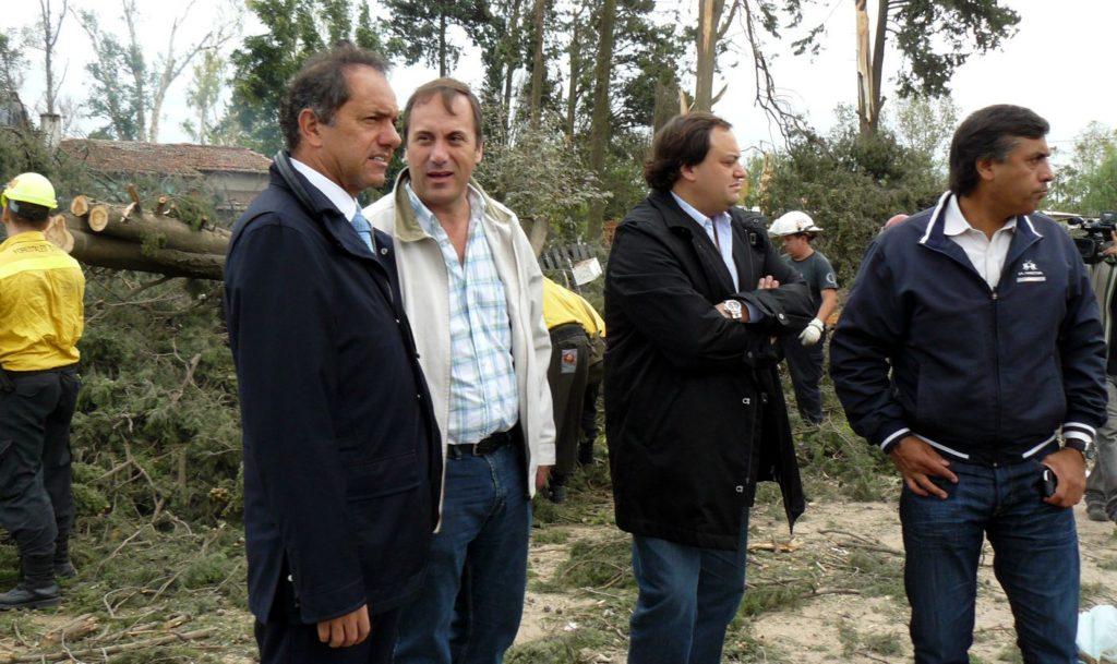 Nota 102 - visita del gobernador Scioli 012.JPG