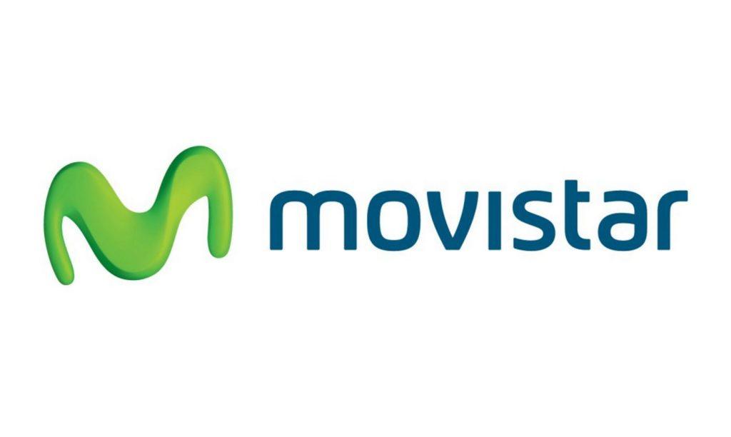 Nota 103 - Movistar.jpg