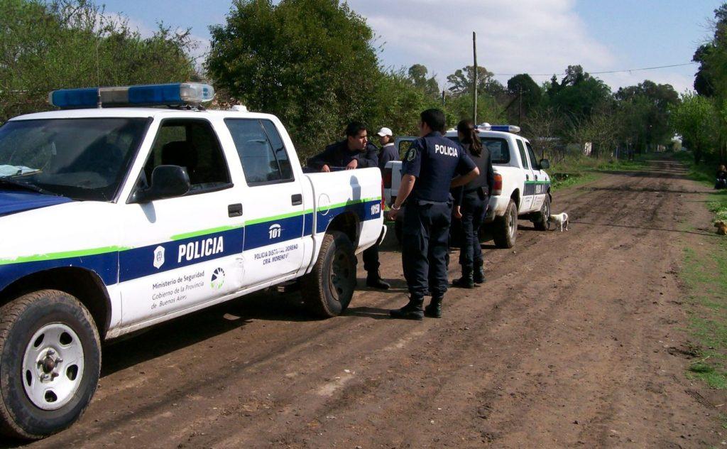 Nota 104 - Secuestran y liberan a empresarios en Moreno.jpg