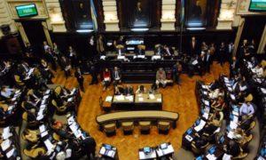 Nota 143 - Diputados provincia.jpg