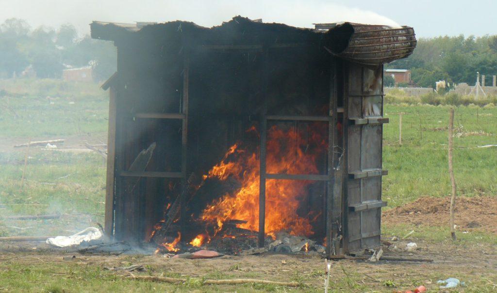 Nota 150 - Incendio con desenlace fatal en el barrio Sancho.jpg