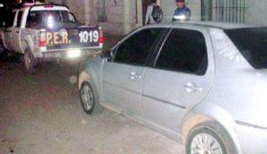 Nota 160 - Detuvieron a cuatro sujetos sospechosos de estafas reiteradas.jpg