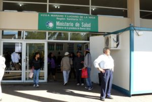 Nota 71 - Hospital de Moreno.jpg