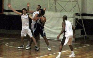 Nota 91 - Basket.JPG