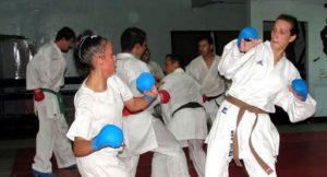 Nota 92 - Karate Do.jpg