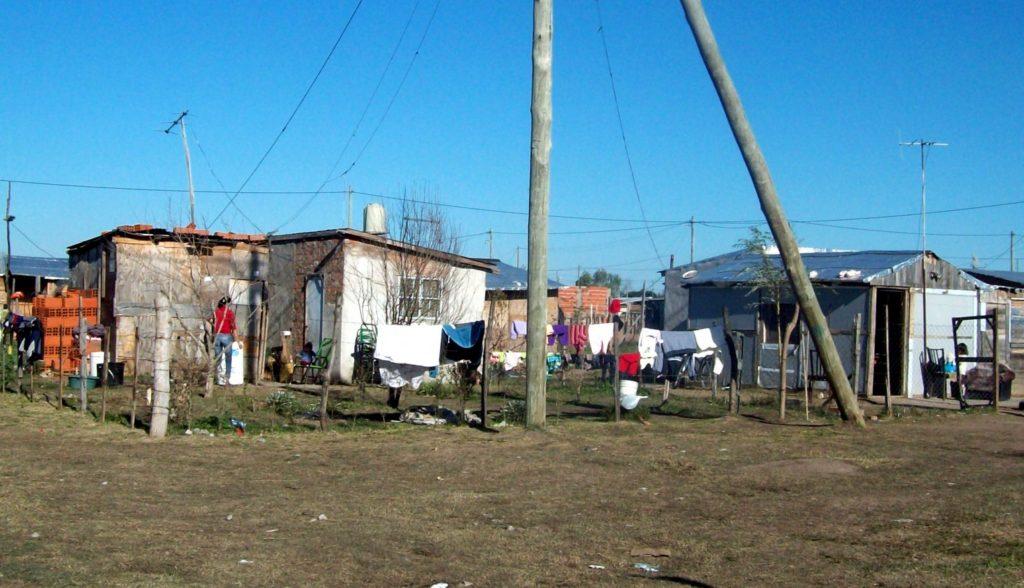 Nota 233 - Desde la comuna denuncian maniobras fraudulentas en la venta de terrenos supuestamente fiscales.jpg