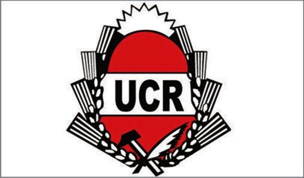 Nota 235 - Se recalienta la interna de la UCR rodriguense.jpg
