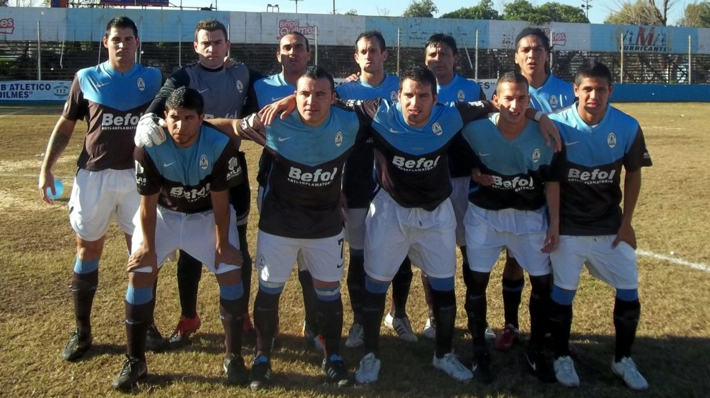 Nota 255 - Argentino de Quilmes 3 va Atlas 0.jpg