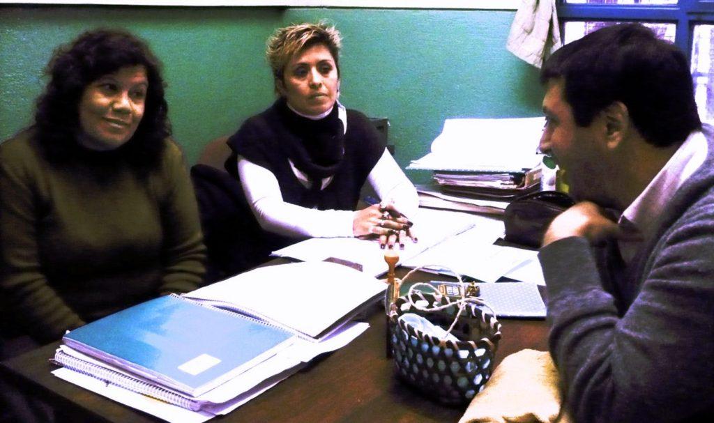 Nota 254 - Coppola fomenta la solidaridad y compromiso entre los alumnos.jpg