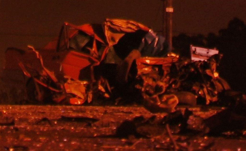 Nota 267 - Accidente fatal en Ruta 25.jpg