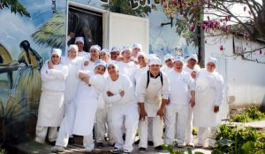 Nota 309 - La Granja Andar sede del 2 Encuentro de Talleres Protegidos.jpg