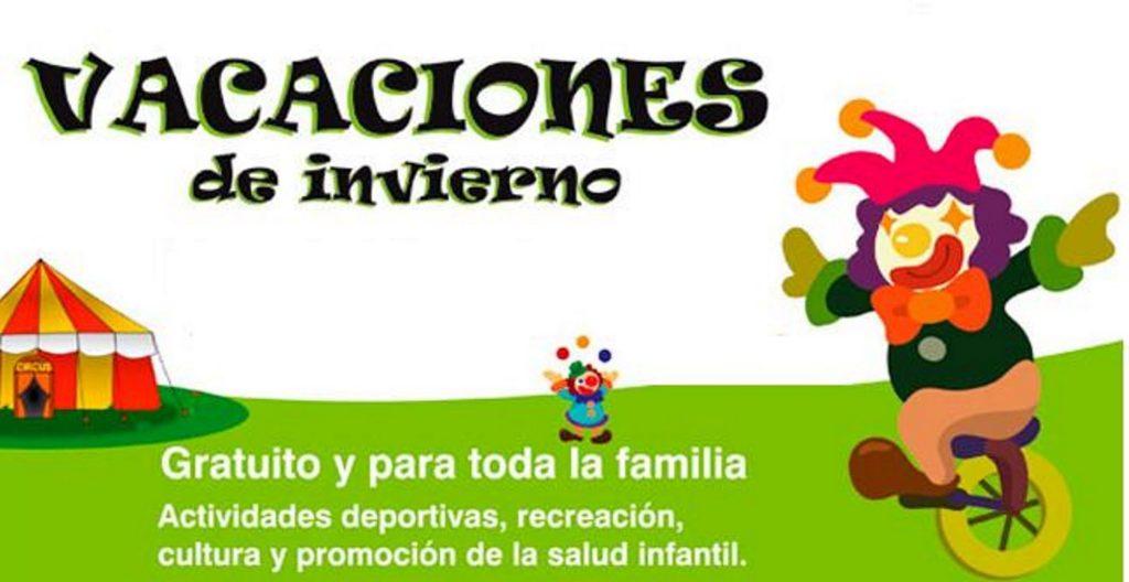 Nota 352 - Actividades gratuitas y recreativas en todo Moreno.jpg