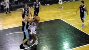 Nota 358 - Los Indios 94 vs Racing Club 73.jpg