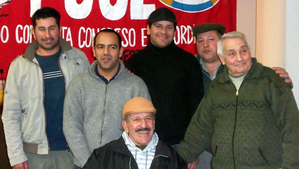 Nota 378 - Partido comunista.jpg
