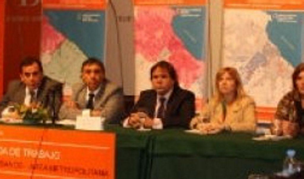 Nota 380 - Solicitan que la Ciudad de Buenos Aires cumpla con la Ley de Basura Cero.jpg