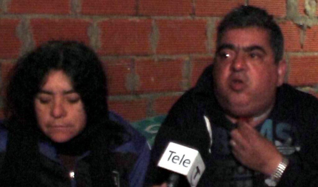 Nota 415 - Denuncian que una adolescente fue raptada.jpg