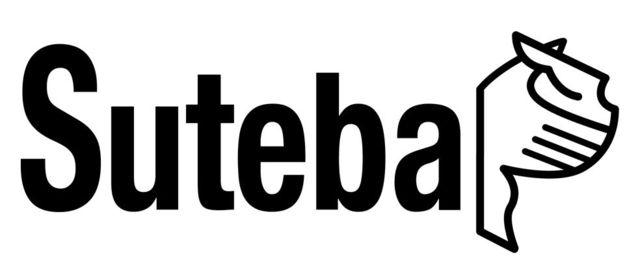 suteba_logo_27-08-10.jpg