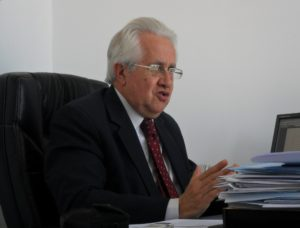 RicardoVago.jpg