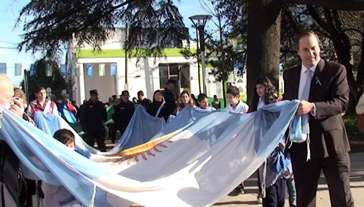 Independencia1.jpg