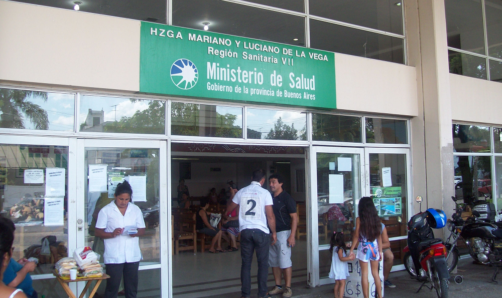 HospitalMoreno.png