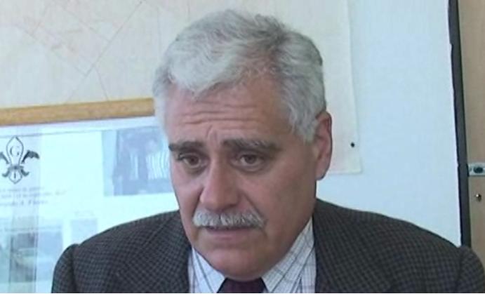 Dr. Daniel Patetta.png