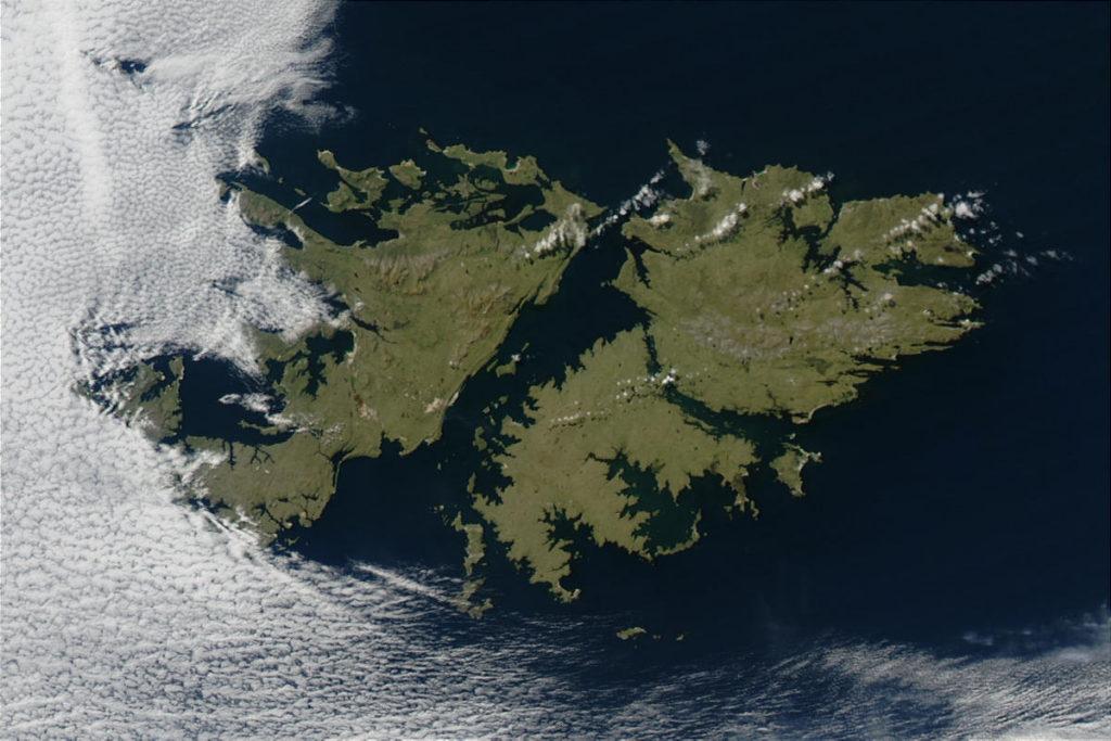 Islas-Malvinas-3722.jpg