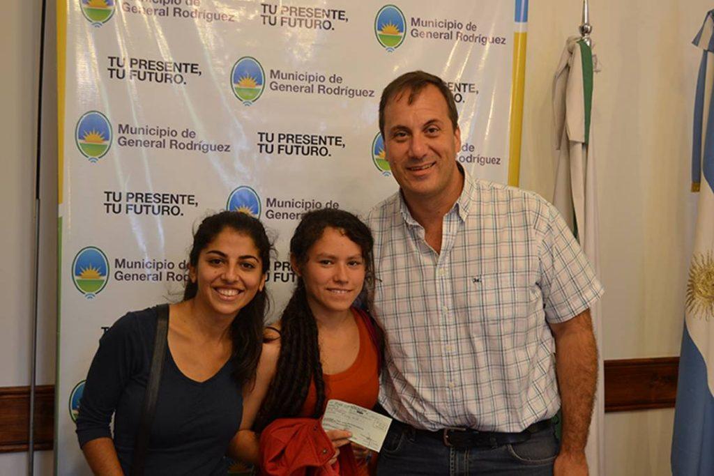 CLUB 25 DE MAYO rodriguez.jpg