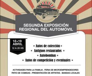 Expo rodriguez.jpg