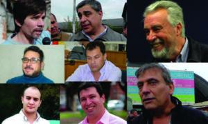 CandidatosMoreno1.jpg