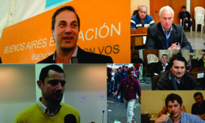 CandidatosRodriguez1.jpg