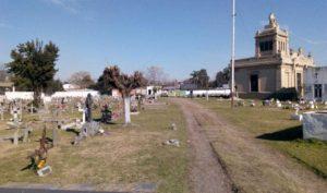 CementeriodeGeneralRodriguez2016.jpg
