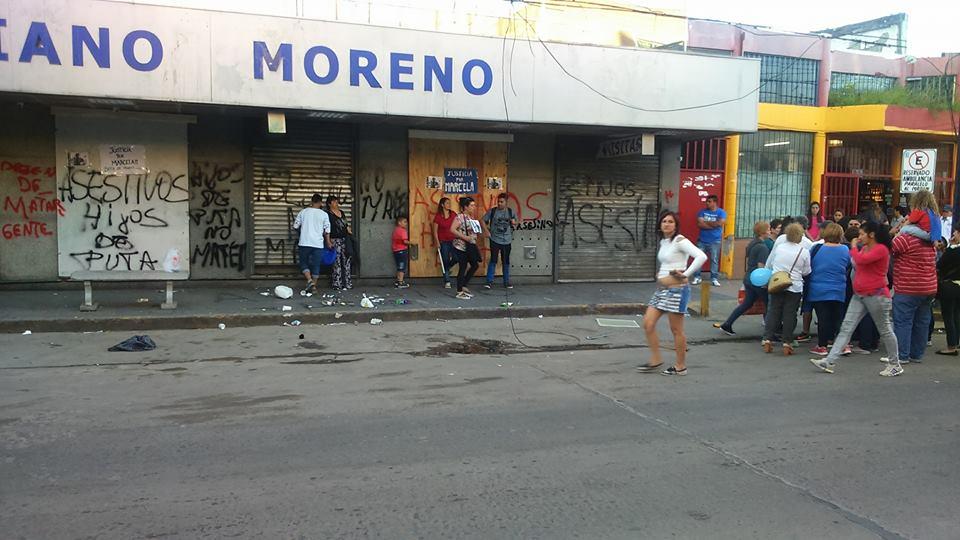 EscracheMarianoMorenoSabado.jpg
