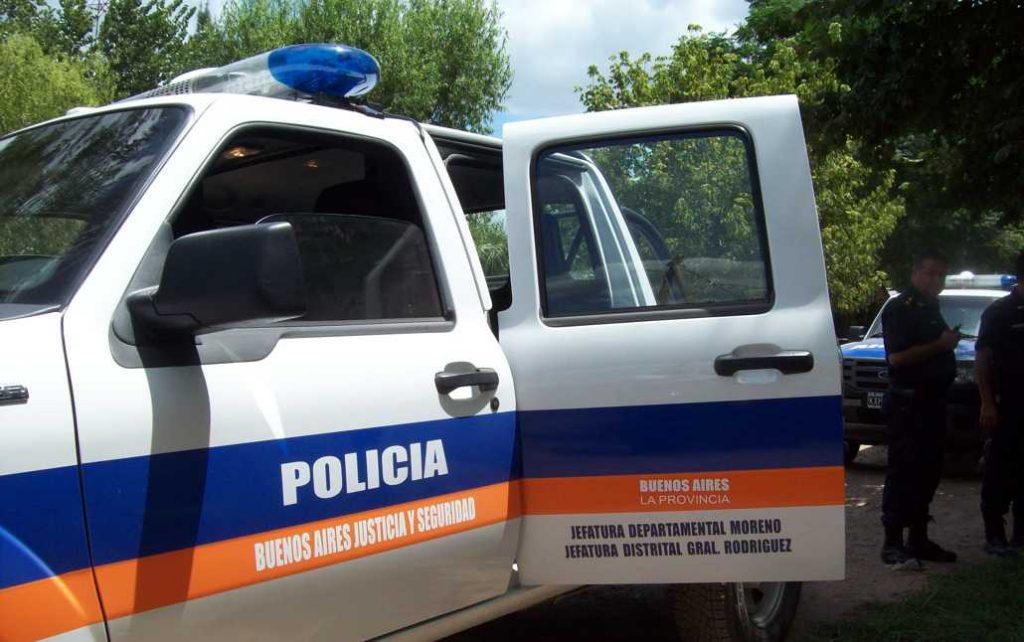 PoliciaLocalmataaladron.jpg