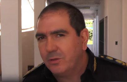 ComisarioDarioLutteJefeMoreno.jpg