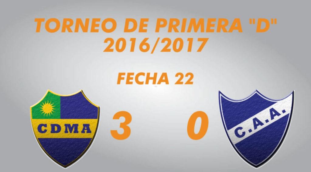Alem 3 Argentino de Rosario 0.jpg