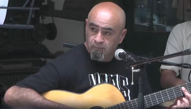 PiruGimenezaMusicoMuerto.jpg