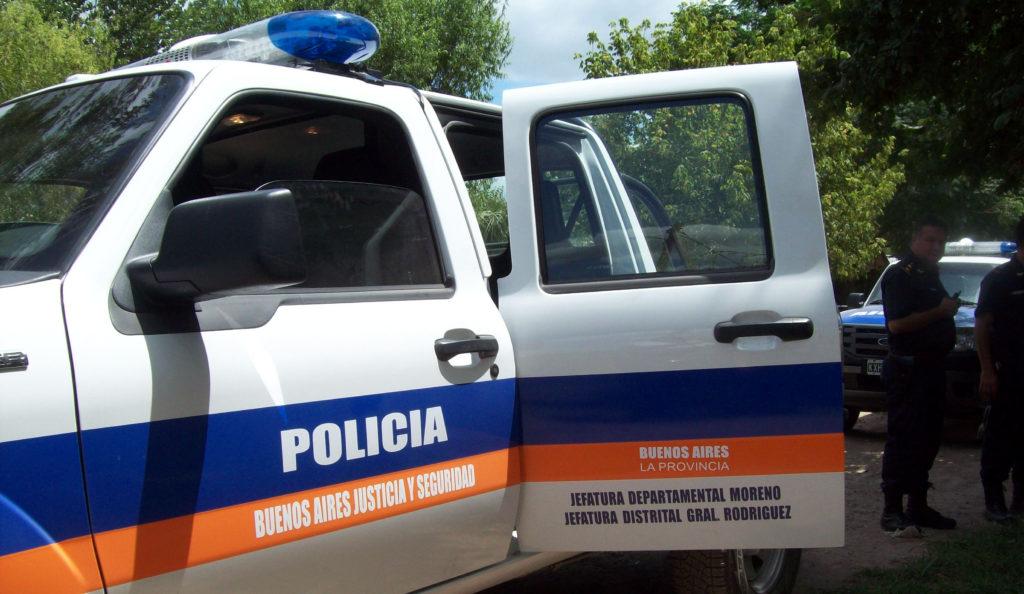 AsesinatoenbarrioLaLomaVentadeDrogas.jpg