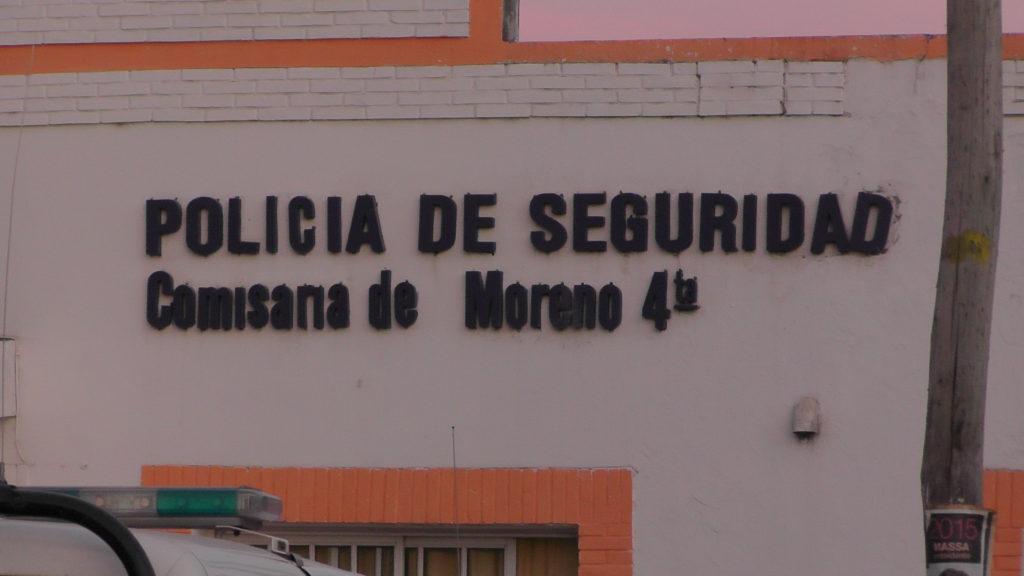 CuatrelVComisariaHomicidio.jpg