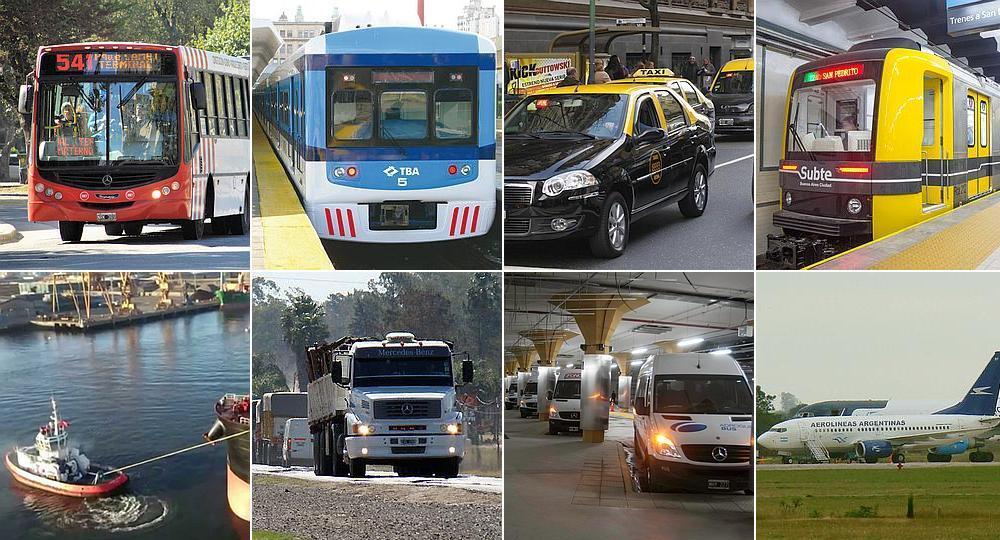 Transporte132233.jpg